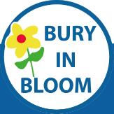 Bury In Bloom