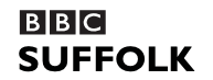 This image has an empty alt attribute; its file name is BBC-Suffolk.png