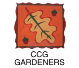 This image has an empty alt attribute; its file name is CCG-Gardeners.png