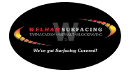This image has an empty alt attribute; its file name is Welham-Surfacing.png