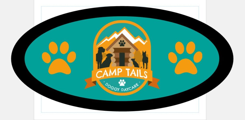 This image has an empty alt attribute; its file name is Camp-Tails-for-Roundabout-1024x504.jpg